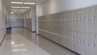 West Ada School District changing lockdown policy - Video