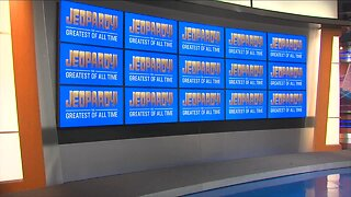 Detroit Jeopardy