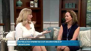 Ageless Expressions Medspa - Video