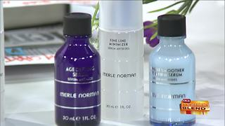 Skin Potions that Really Work! - Video
