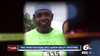 IMPD changing policies to improve transparency, community relations after fatal police shooting