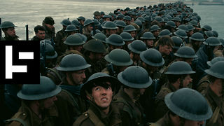 Operation Dynamo and the Miracle of Dunkirk