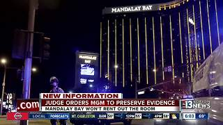 UPDATE: Gaps in police response to mass shooting explained - Video