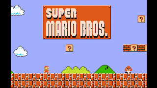 Super Mario Bros. 3 copy becomes most expensive video game ever sold