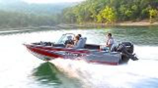 Types Of Boats To Buy - Video
