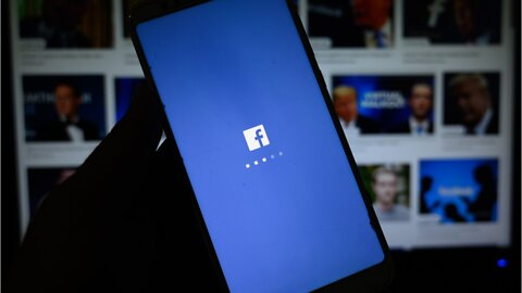 Facebook To Label Politicians That Break Rules