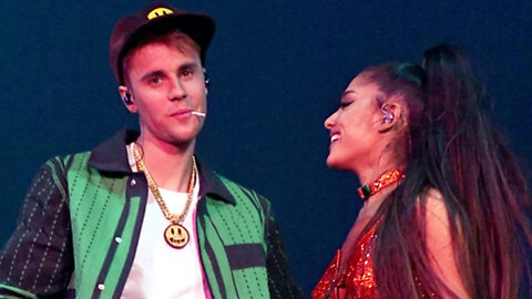 Justin Bieber GOES OFF On Kids Accusing Him Of Lip-Syncing During Coachella! Hollyscoop Headlines!