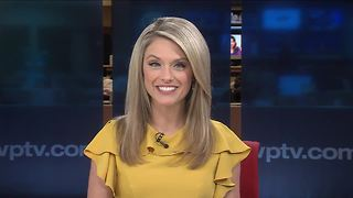 Thursday afternoon headlines (6-7-18) - Video