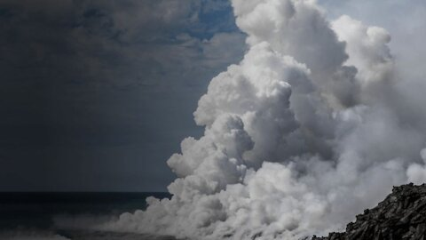 How to Survive a Limnic Eruption