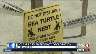 Dredging project may happen sooner than expected - Video