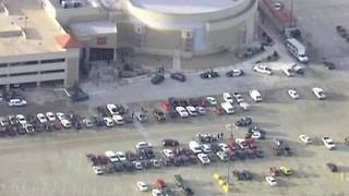 Casino shooting in Shawnee, Oklahoma: Employee dead after being shot at Grand Casino