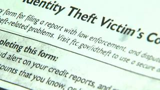 N.E. Ohio seniors targeted in growing holiday season scams - Video