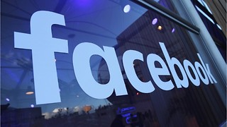 Facebook Joining Forces With Twitter, YouTube and Microsoft to Battle Online Terror - Video