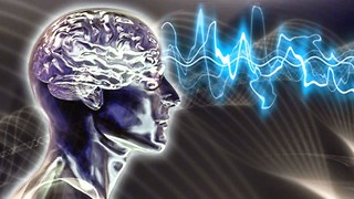 10 Scary Facts About Mind Control - Video