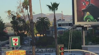 'Hollywood' Sign Altered to Read 'Hollyweed' - Video