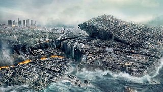 Top 10 Global Catastrophes That Could Happen Today - Video