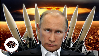How Dangerous Is Russia? - Video