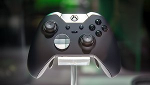 Xbox One Elite Wireless Controller: Unboxing and review - Video