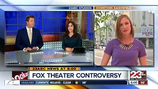 More than $150,000 missing in Fox Theater dispute - Video