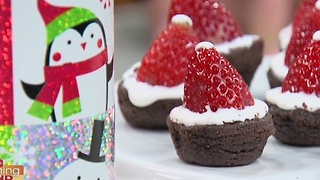 Christmas Party Ideas - Video