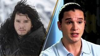 Game of Thrones Stars Best NON-GoT Roles You Might Have Missed - Video
