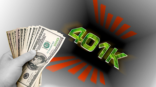 How to maximize your 401(k) savings - Video
