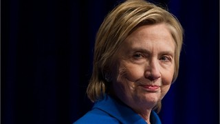 Federal Judge to Unseal Search Warrant Used in Clinton Investigation