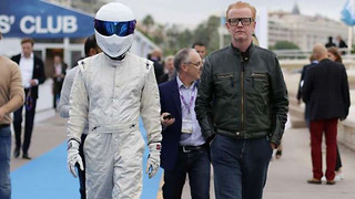 Watching Top Gear Season 23 Episode 2 Full - Video