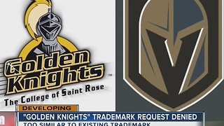 UPDATE: Golden Knights in New York speak out on Twitter - Video