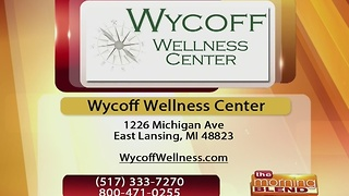 Wycoff Wellness Center - 1/12/17 - Video