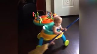 11 Cutest Kids Who Will Make You Laugh - Video