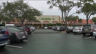 Publix vaccinations available in Southwest Florida