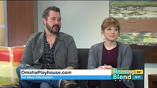 Omaha Community Playhouse - Video