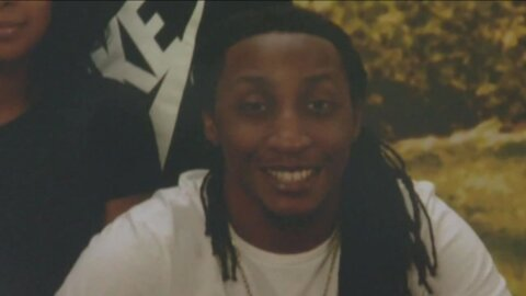 Family wants new investigation after Jay Anderson was shot and killed by former Tosa police officer, Joseph Mensah