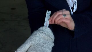 How do mittens actually work?