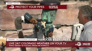 New to Colorado weather? Winter weather tips you need to know