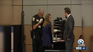 Dippolito lawyers file motion for new trial - Video