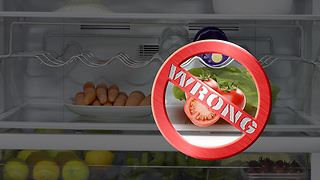 Clever Tricks On How To Store Your Fruit Properly - Video