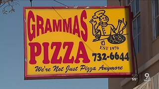 #TakeoutTuesday: Batavia pizzeria offers free lunches to students