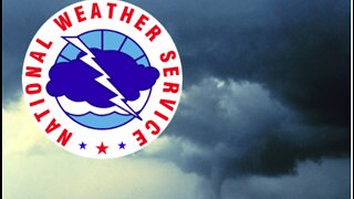 National Weather Service confirms weak tornado in Haverhill area of West Palm Beach