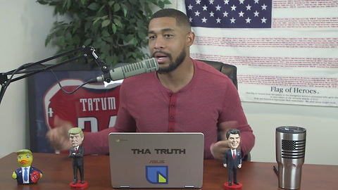 Tha Truth | Episode 18