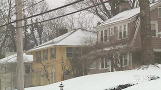 Utility bills expected to rise as natural gas prices soar