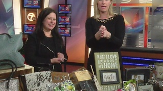Event Bliss in Franklin has gifts for every occasion - Video