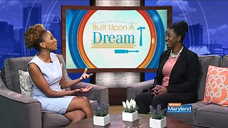 T. Rowe Price - Built Upon A Dream