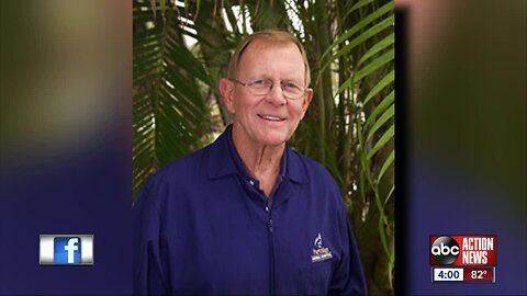 Local veterinarian, wife killed in plane crash in NC