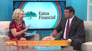 Financial Friday - Video