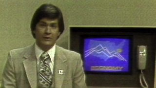 A look back at Stephen Clark's career - Video
