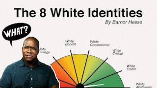 Principal Sends WHITE Identities List To PARENTS!