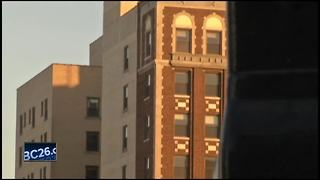 Hotel Northland Back in Court - Video