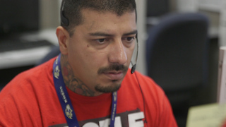 This Call Center In Mexico Hires U.S. Deportees - Video